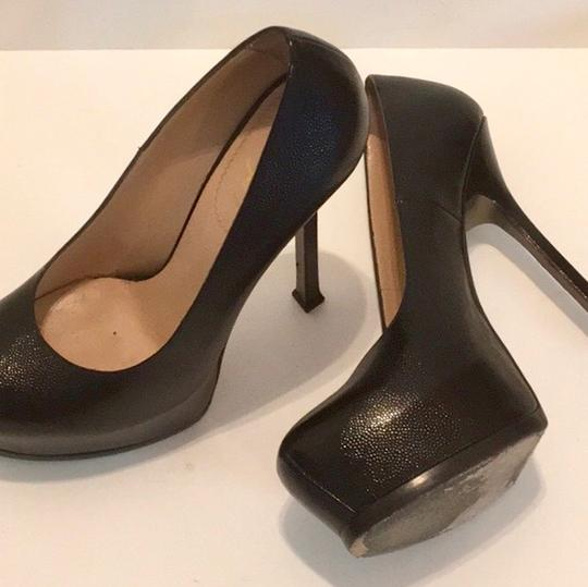 Saint Laurent Pumps Image 8