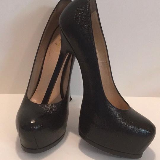 Saint Laurent Pumps Image 9