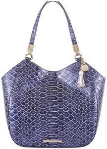 Brahmin on Sale - Up to 80% off at Tradesy 74bf055150c25