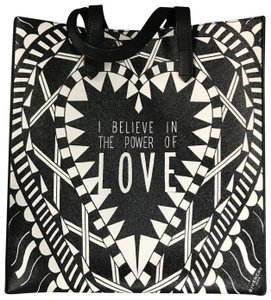8580f14c00 Givenchy Totes on Sale - Up to 70% off at Tradesy