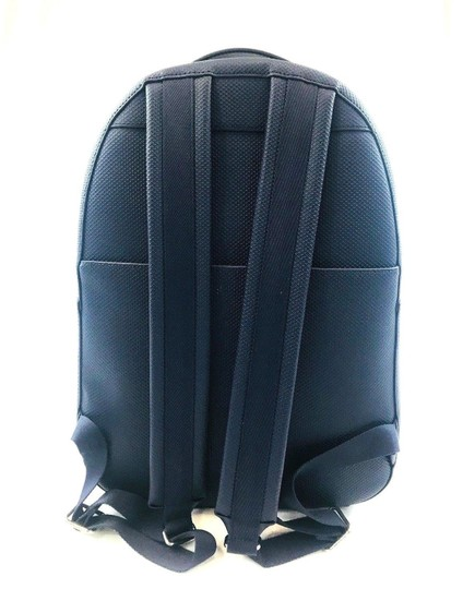 Lacoste Backpack Image 1