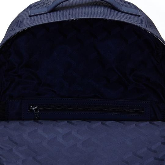 Lacoste Backpack Image 2