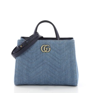 715a7380263a Gucci Bags on Sale - Up to 70% off at Tradesy (Page 205)