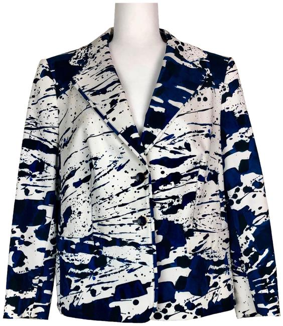 Preload https://img-static.tradesy.com/item/25019155/escada-notch-lapel-abstract-print-blazer-size-14-l-0-1-650-650.jpg