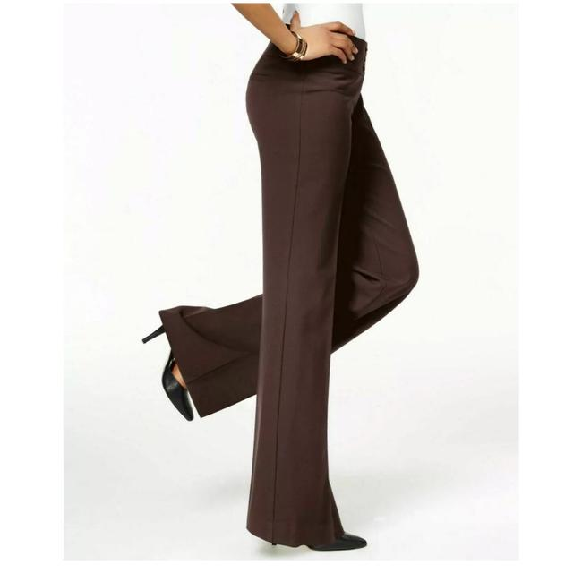 Preload https://img-static.tradesy.com/item/25019196/style-and-co-espresso-brown-stretch-pants-size-2-xs-26-0-0-650-650.jpg