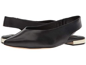 8cb0cc855ae Women s Donna Karan Shoes - Up to 90% off at Tradesy