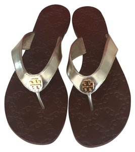 944844e74ea Tory Burch Shoes on Sale - Up to 70% off at Tradesy