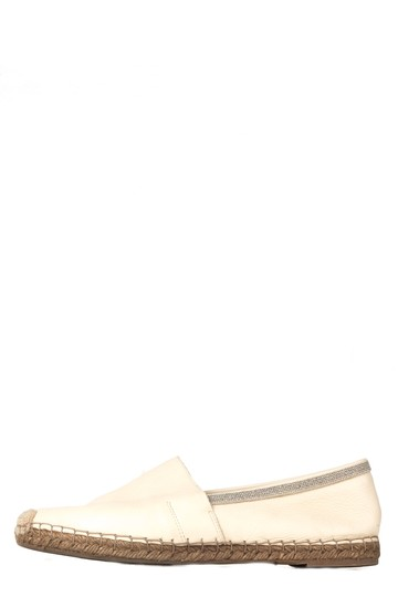 Preload https://img-static.tradesy.com/item/25019876/brunello-cucinelli-nude-leather-espadrille-mulesslides-size-eu-40-approx-us-10-regular-m-b-0-0-540-540.jpg