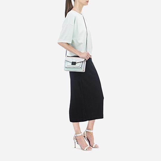 Preload https://img-static.tradesy.com/item/25020632/loeffler-randall-mini-rider-white-saffiano-leather-cross-body-bag-0-3-540-540.jpg