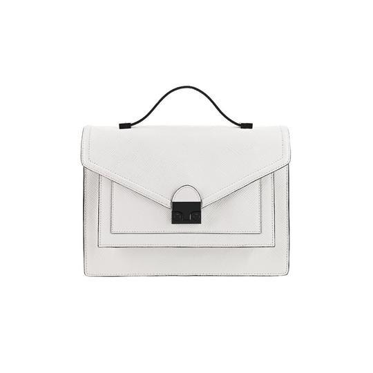 Loeffler Randall Cross Body Bag Image 1