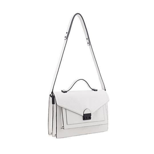 Loeffler Randall Cross Body Bag Image 2