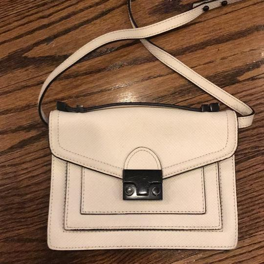 Loeffler Randall Cross Body Bag Image 3
