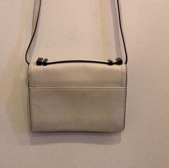 Loeffler Randall Cross Body Bag Image 4