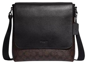 afb201248746 Coach Crossbody Bags - Up to 70% off at Tradesy