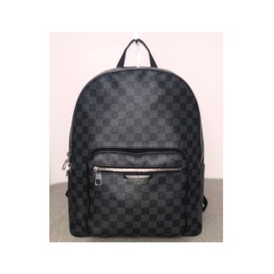 afa833b674b Louis Vuitton Damier Backpacks - Up to 70% off at Tradesy