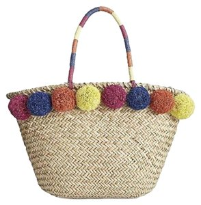 INC International Concepts Tote
