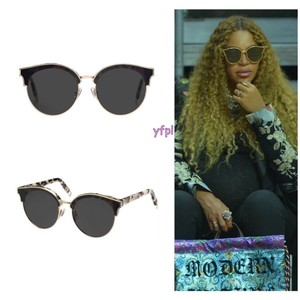 6f17f41ddb0e Gentle Monster Sunglasses - Up to 70% off at Tradesy