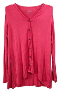 a4155b9239008 LOGO by Lori Goldstein Tops - Up to 70% off a Tradesy
