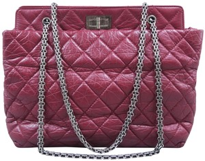9cfb4bf78f39 Chanel Reissue Bags - Up to 70% off at Tradesy (Page 5)