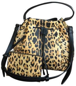 58ede3eb0b5a Givenchy Leopard Collection - Up to 70% off at Tradesy