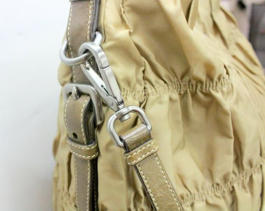 Prada Cross Body Bag Image 5