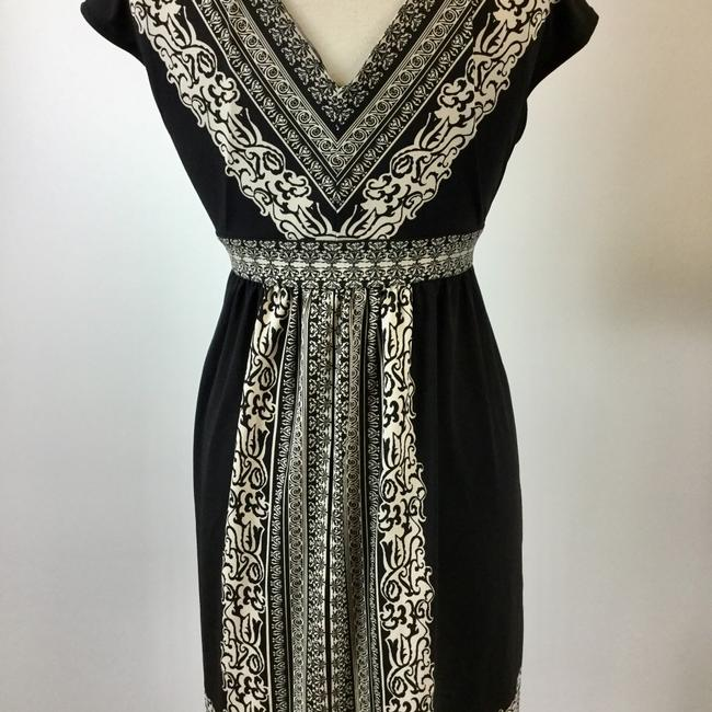multi Maxi Dress by INC International Concepts Image 1