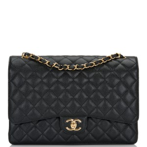 0d0202fe31ca18 Chanel 2.55 Classic Flaps on sale at Tradesy! (Page 6)