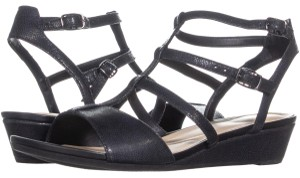 07d41d525ecef Clarks Wedges - Up to 90% off at Tradesy