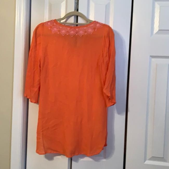 Lilly Pulitzer for Target Tunic Image 1