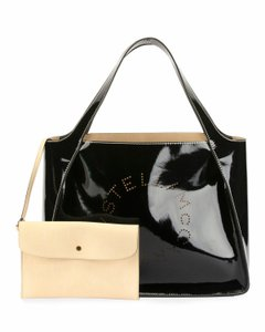 3ccad0a60f3 Stella McCartney Bags on Sale - Up to 70% off at Tradesy