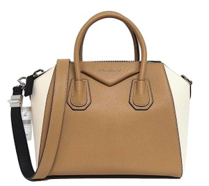 Givenchy Satchel in Multi