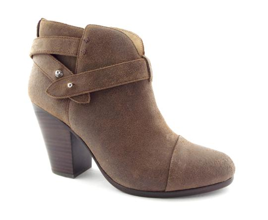 Preload https://img-static.tradesy.com/item/25026361/rag-and-bone-brown-waxy-distressed-leather-block-heel-strap-ankle-bootsbooties-size-eu-39-approx-us-0-0-540-540.jpg