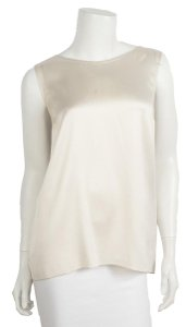 Brunello Cucinelli Top ivory