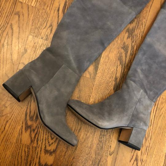 Clarks Boots Image 2