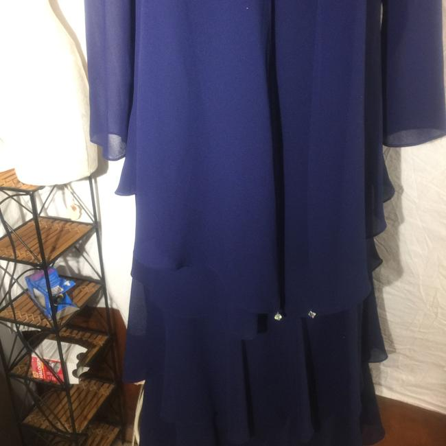 Cattiva Dress Image 1