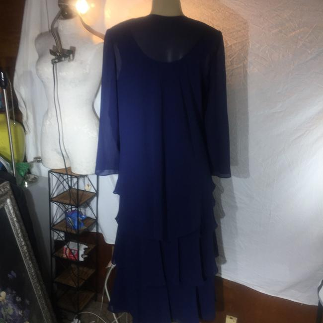 Cattiva Dress Image 4