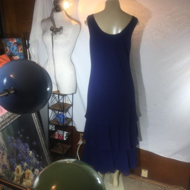 Cattiva Dress Image 6