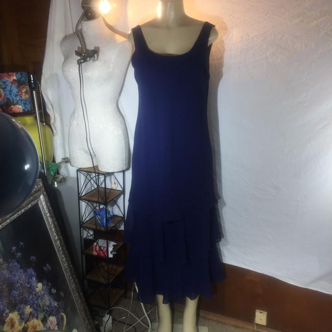 Cattiva Dress Image 7