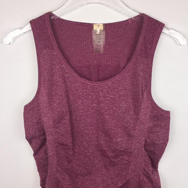 Calia By Carrie Underwood Calia By Carrie Underwood M Move Seamless Ruched Tank Top Image 1