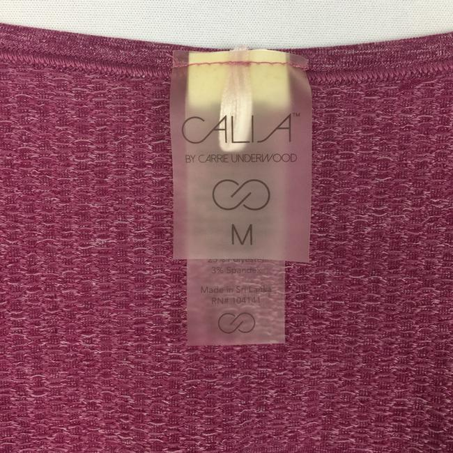 Calia By Carrie Underwood Calia By Carrie Underwood M Move Seamless Ruched Tank Top Image 8