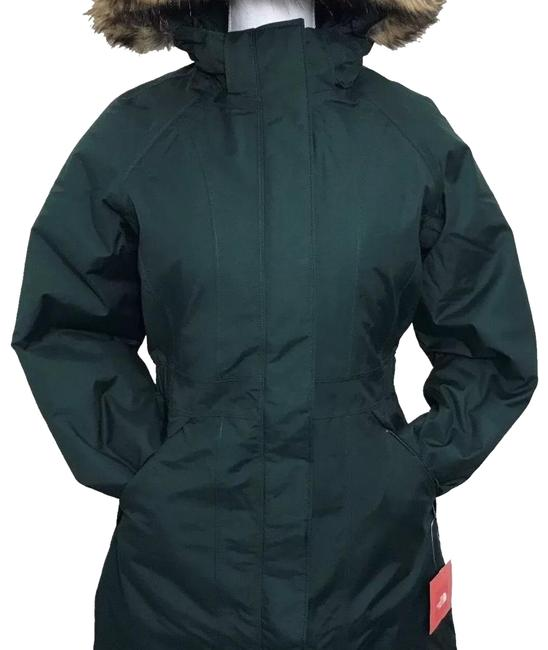 Preload https://img-static.tradesy.com/item/25028874/the-north-face-scarab-green-women-arctic-parka-550-down-dryvent-large-coat-size-12-l-0-1-650-650.jpg