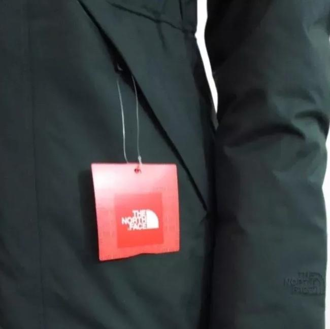 The North Face Coat Image 4