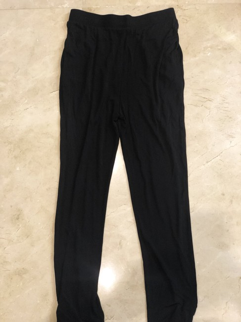 Marc by Marc Jacobs Capri/Cropped Pants black Image 2