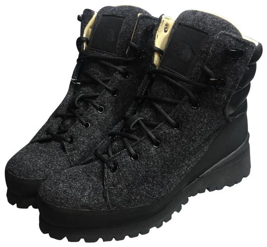 Preload https://img-static.tradesy.com/item/25029063/the-north-face-black-cryos-collection-women-hiker-wool-boot-sneakers-size-us-65-regular-m-b-0-1-540-540.jpg