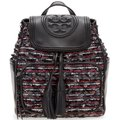 Tory Burch Backpack Image 0