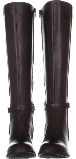 Preload https://img-static.tradesy.com/item/25029240/brown-raiven2-wide-calf-knee-high-940-chocolate-bootsbooties-size-us-55-regular-m-b-0-1-540-540.jpg