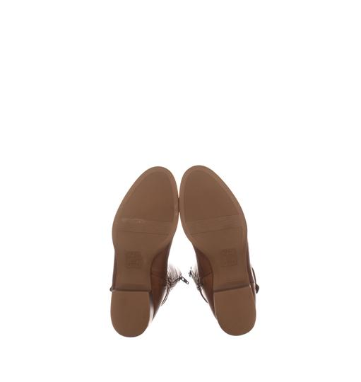 naturalizer Brown Boots Image 5
