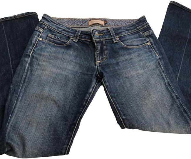 Preload https://img-static.tradesy.com/item/25029480/paige-denim-medium-wash-laurel-canyon-skinny-jeans-size-0-xs-25-0-1-650-650.jpg