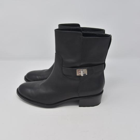 Cole Haan black Boots Image 2