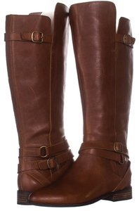 d1c8bcb08e1 Lucky Brand Boots   Booties - Up to 90% off at Tradesy (Page 2)